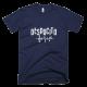 Тениска с щампа Despacito