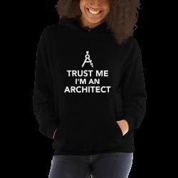 Архитект