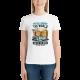 Тениска с щампа Travel around the World
