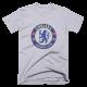 Тениска с щампа Chelsea FC