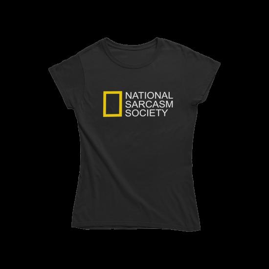 teniska-s-shtampa-national-sarcasm-society
